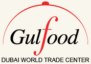 actualite_gulfood