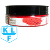 Colorant alimentaire rouge (poudre) - 20 g - Kasher Parve